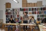 Debatte in Salzburg: Auch im BPS-Format