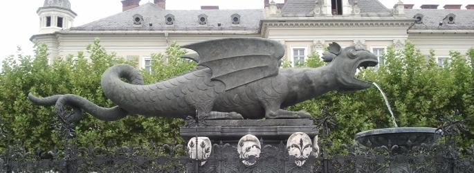 Seit Mai 2012: Klagenfurt jüngste Debattierstadt in Österreich