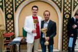Juni 2012: München gewinnt die erste Meisterschaft im Deutschsprachigen Debattieren (MDD) in Wien