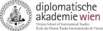 Logo Diplomatische Akademie Wien