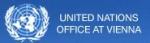 Logo UNOV