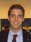 Marc E. MELICH