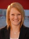 Christina WIESER, MBA