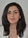 Mag. Emina ADAMOVIC