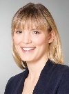 Nina POXLEITNER, BA