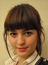 Julia EBNER, BSc, BA