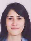 Julia KAINZ, BSc., Bakk.