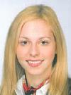 Mag. Lisa-Marie KANZ, MIM
