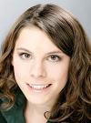 Anna-Sophie SAILER, BSc.