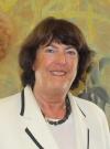 Bot. i.R. Dr. Eva NOWOTNY