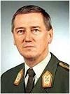 General i.R. Mag. Raimund SCHITTENHELM