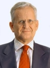 Dr. Andreas UNTERBERGER