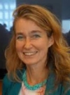 Priv.-Doz. Dr. Ursula WERTHER-PIETSCH