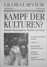 Ausgabe 1/1997