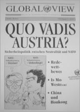 Ausgabe 2/1997