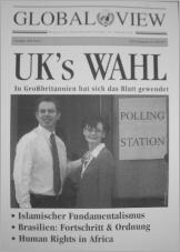 Ausgabe 3/1997