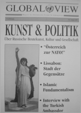 Ausgabe 4/1997