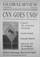 Ausgabe 5/1997