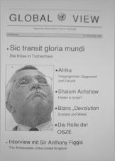 Ausgabe 7/1997