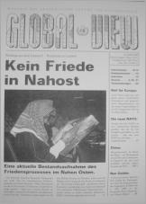 Ausgabe 4/1998