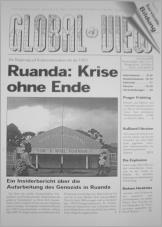 Ausgabe 5/1998