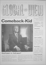 Ausgabe 6/1998
