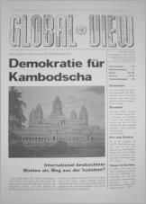 Ausgabe 7/1998