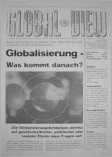 Ausgabe 8/1998