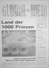 Ausgabe 1/1999