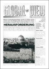 Ausgabe 4/1999