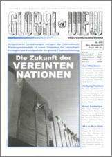 Ausgabe 5/1999