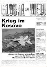 Ausgabe 2/1999