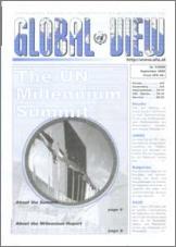 Ausgabe 5/2000