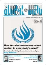 Ausgabe 6/2000