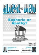 Ausgabe 7/2000