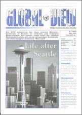 Ausgabe 1/2000