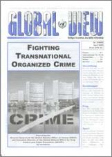 Ausgabe 2/2000