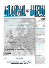 Ausgabe 4/2000
