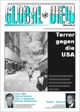 Ausgabe 3/2001