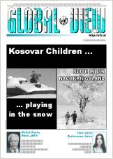 Ausgabe 4/2001