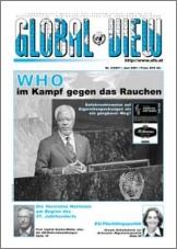 Ausgabe 2/2001