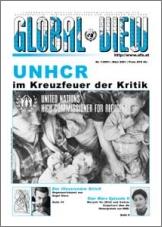 Ausgabe 1/2001