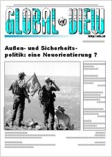 Ausgabe 1/2002