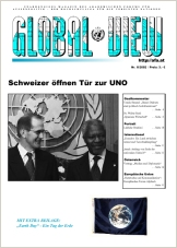 Ausgabe 2/2002