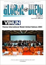 Ausgabe 3/2002