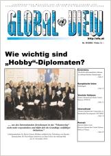 Ausgabe 4/2002