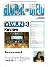Ausgabe 2/2003