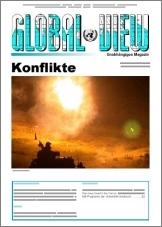 Ausgabe 3/2003