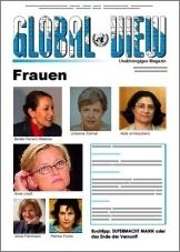 Ausgabe 4/2003