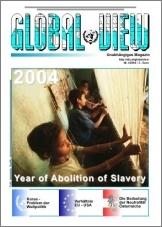 Ausgabe 1/2004